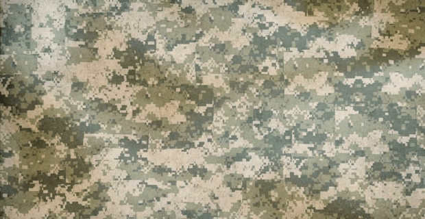 military-camouflage