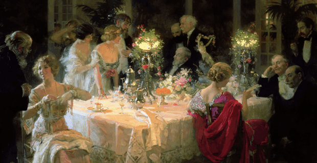 high-society-dinner-party