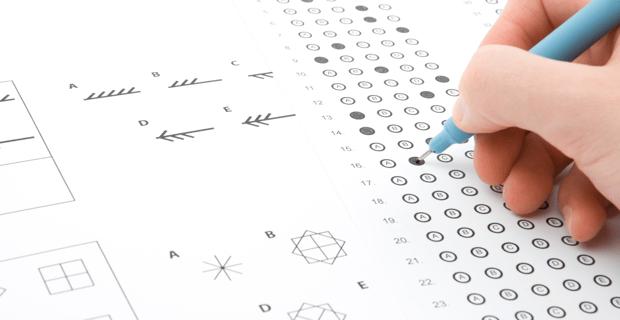 inteligent-quotiant-examination