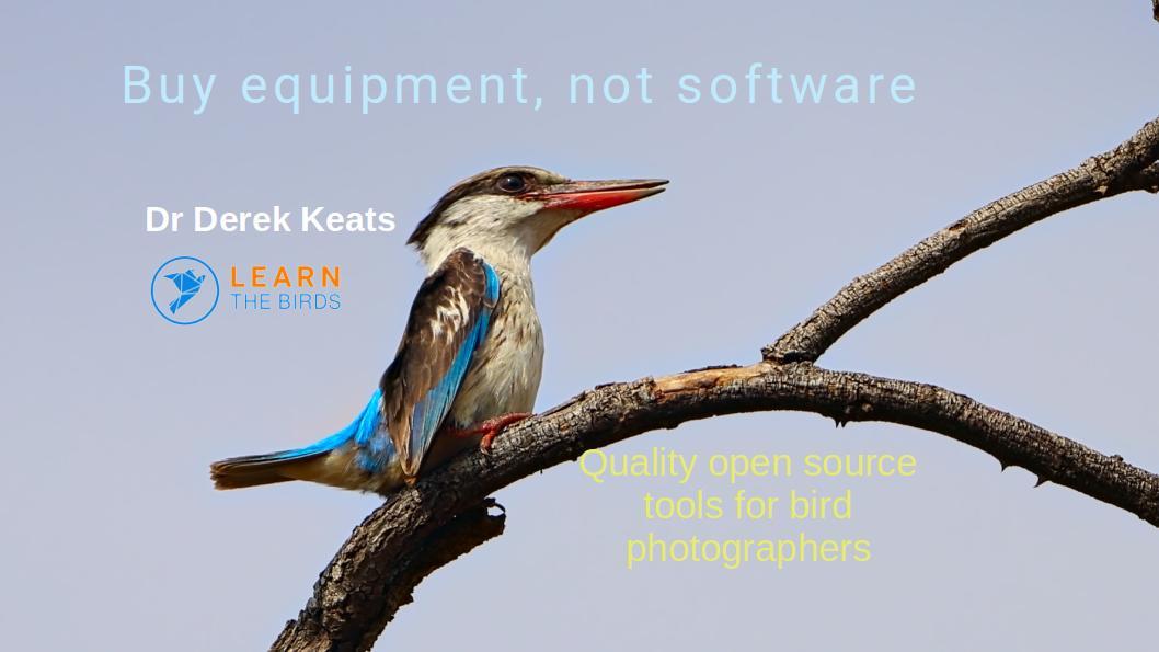 buy-equipment-not-software