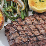 Grilling Secrets For The Perfectly Grilled Steak
