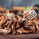 Umami Barbecue – What is it?