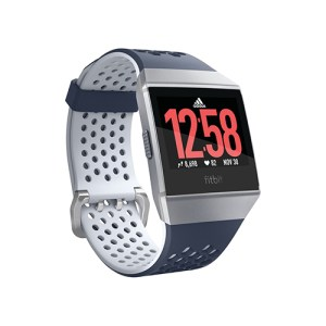 The best Fitbit's are listed one by one in this daily fitness tracker Ultimate Guide!