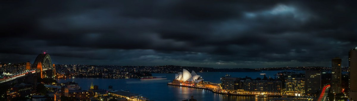 澳洲留學 | 多益 TOEIC