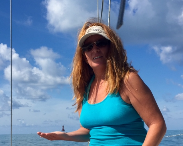 Scenes from along the way to Dry Tortugas via Key West…..