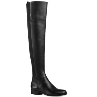 Gucci Boots - Maud Over The Knee
