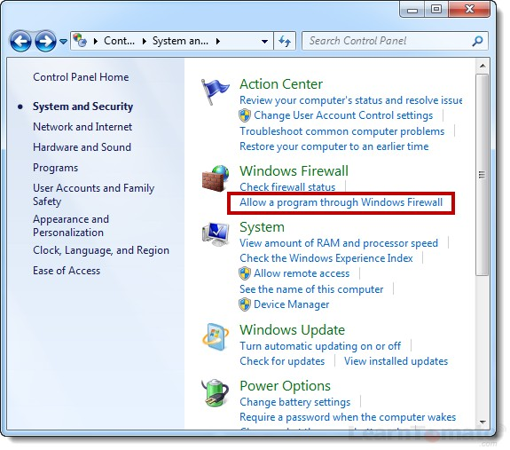 Everything You Need To Know Where To Take New Virtual Private Network For Windows With No Advertisements