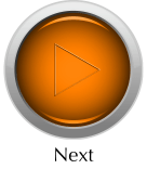 orange-next-button