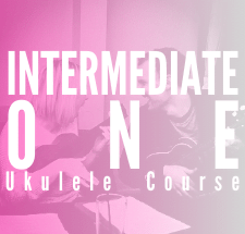Int1 online course