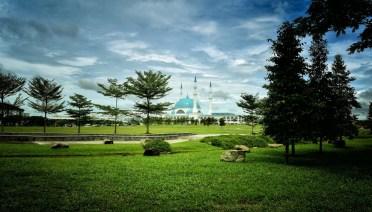 Signs of Jinn or Satan possession - Learn True Islam