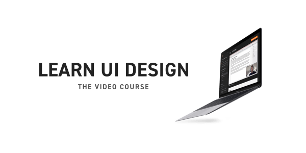 Learn UI Design