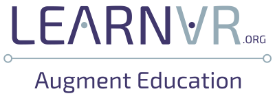 LearnVR.org