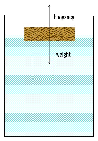 Flutuabilidade-1a-LW