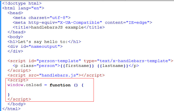 Html Javascript Download Function Call From Body Onload Refresh - casualkindl