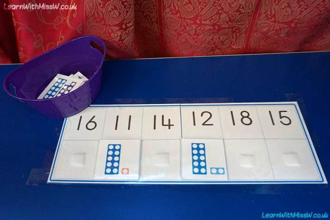 numicon-matching-game-to-20