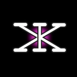 Experience XK