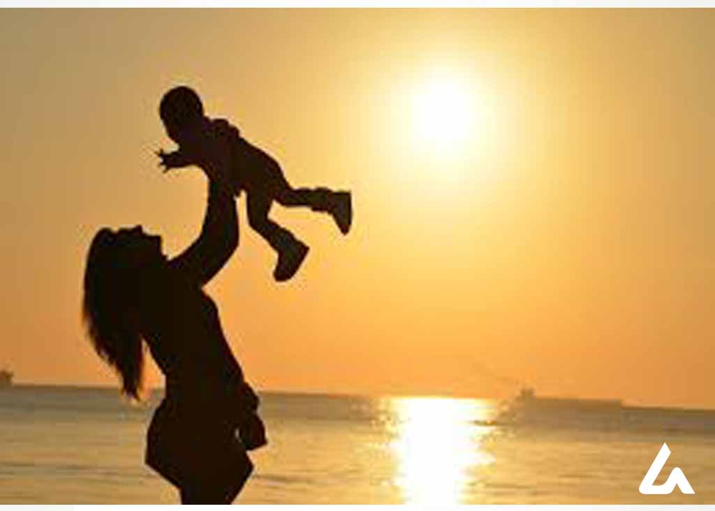 """Ode to """"Mother""""- Poem 