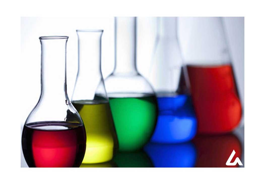 Acid Dyes Properties | Types and Characteristics | Acid Dye|