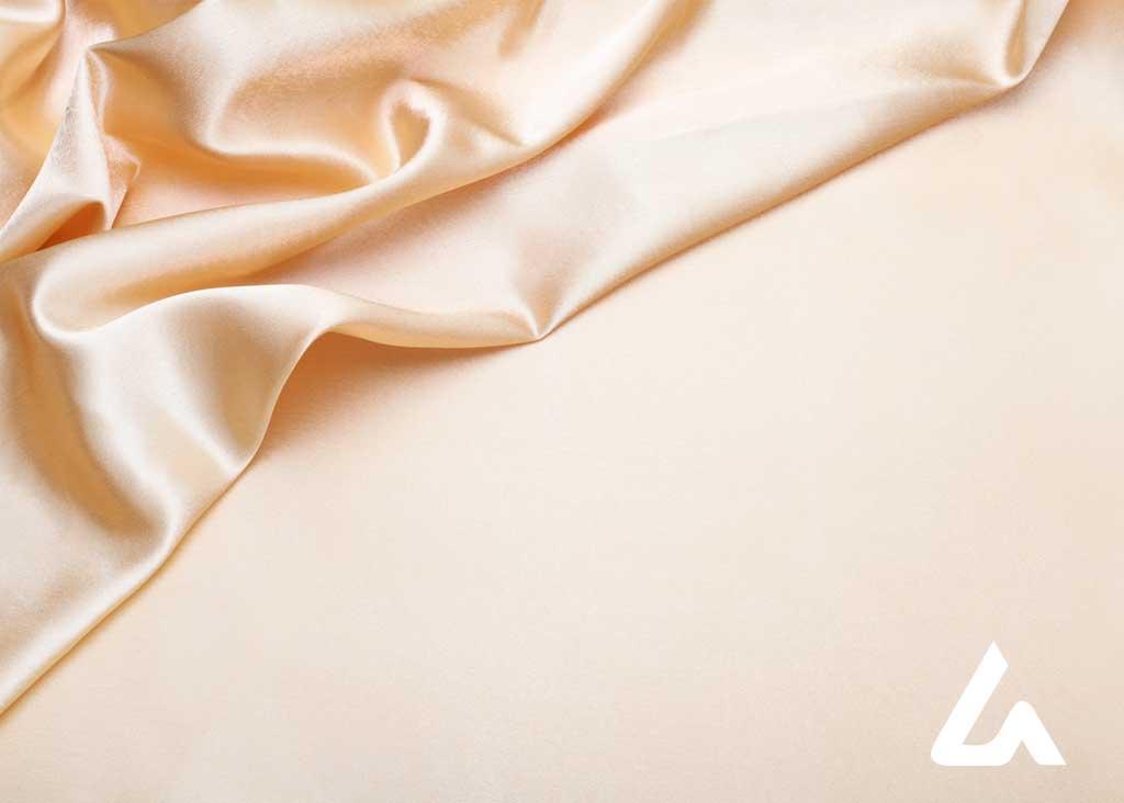 Advantages of Satin Fabric   Leartex - Learn Textile  