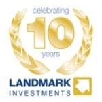 Mark Hawthorn: Ground Rent Investors