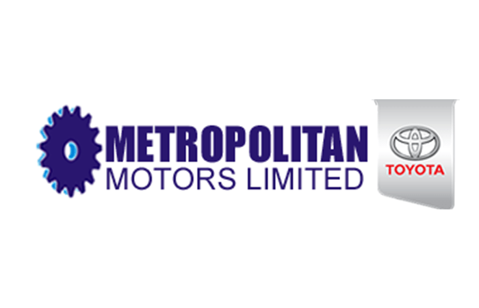 Image result for metropolitan motors limited