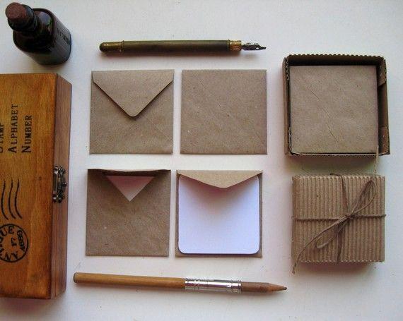 condo letters