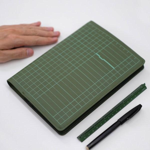 01 HAH Refill A5 .green (4)