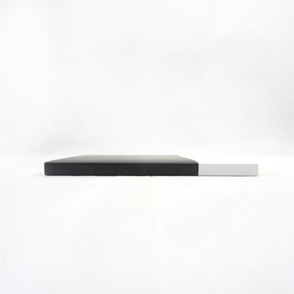 03 Sketchbook A5 Plain -Black onyx (4)