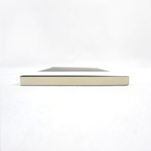 03 Sketchbook A5 Plain -Black onyx (5)