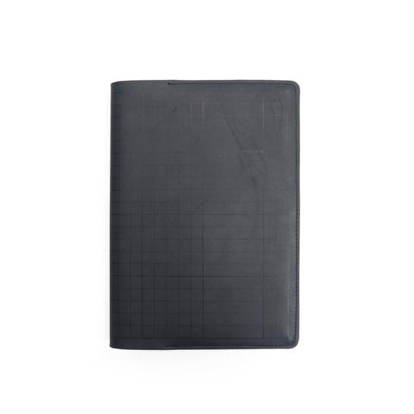 HAH Refill A5-Black01