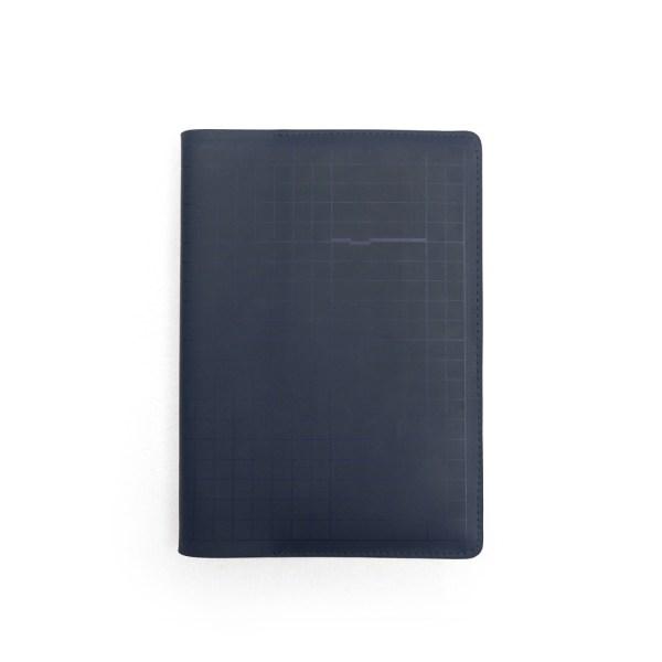 HAH Refill A5-Blue01