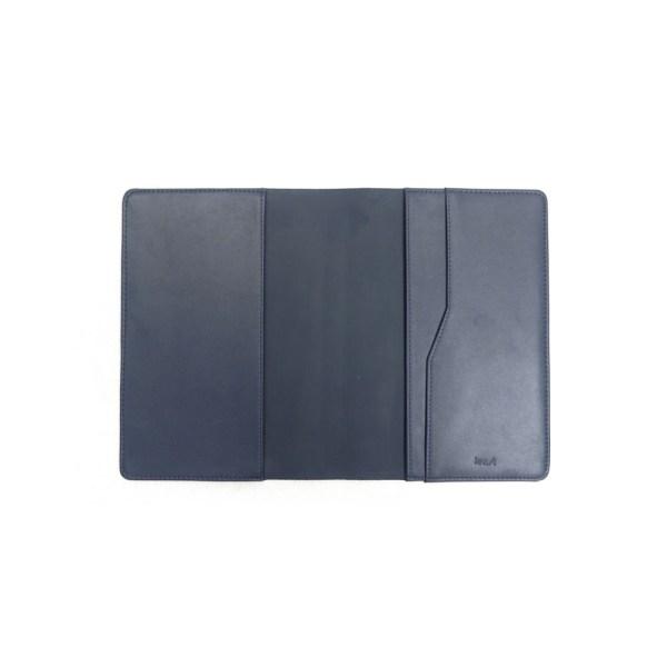 HAH Refill A5-Blue02