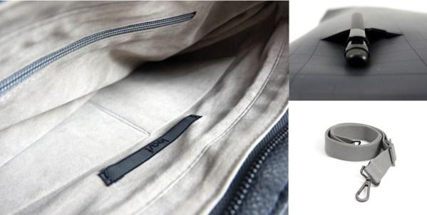 HAN-Gray gray (6)