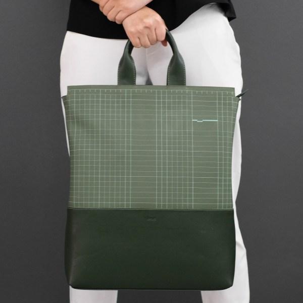 HAN-Green green (1)