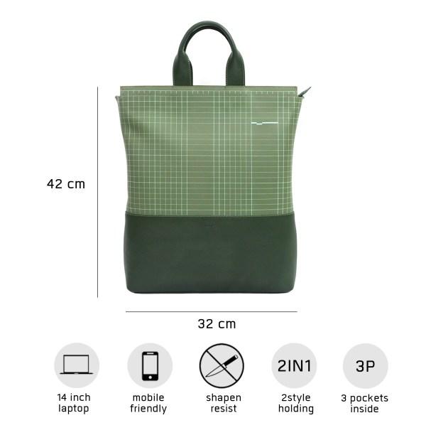 HAN-Green green (9)