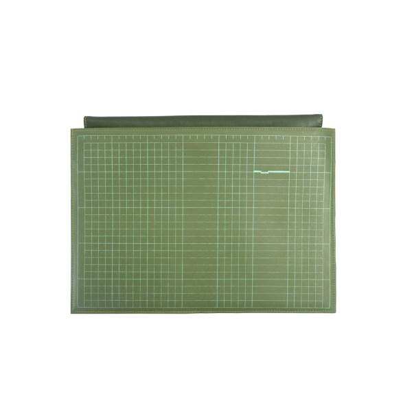 HARDEN13-Green01