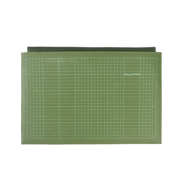 HARDEN15-Green01