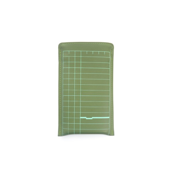 HELLO Phone M-green