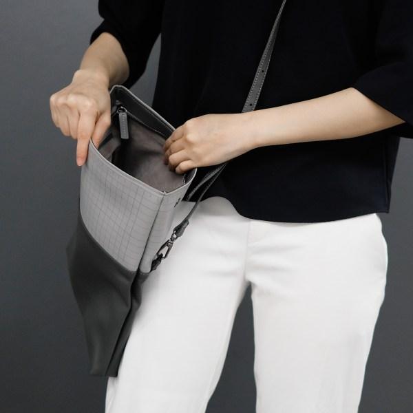 HER-Gray gray (7)