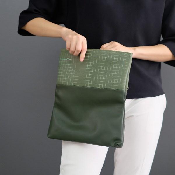 HER-Green Green (3)
