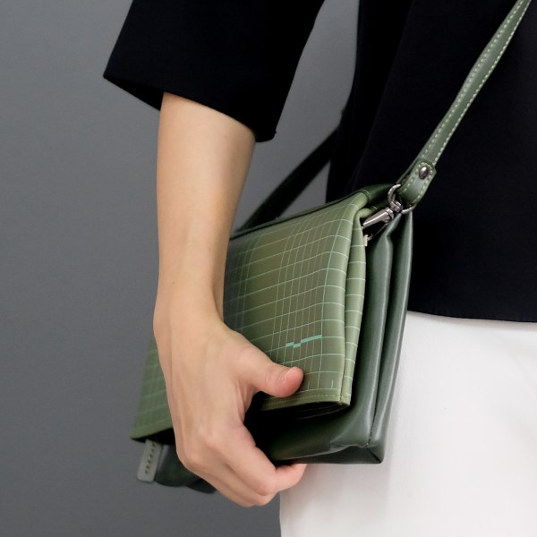 HER-Green Green (6)