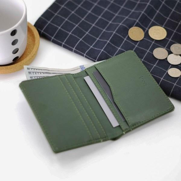 HIDDEN Wallet S (10)