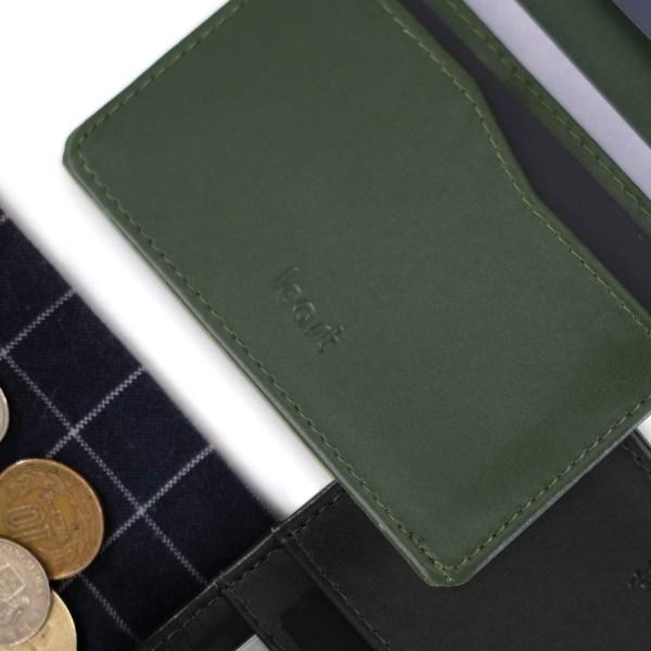 HIDDEN Wallet S (11)