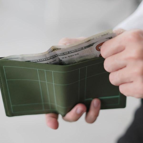 HIDDEN Wallet S (23)