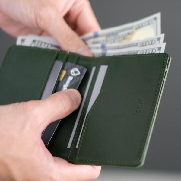 HIDDEN Wallet S (24)