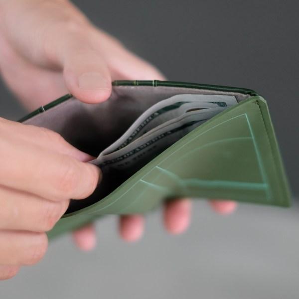 HIDDEN Wallet S (25)