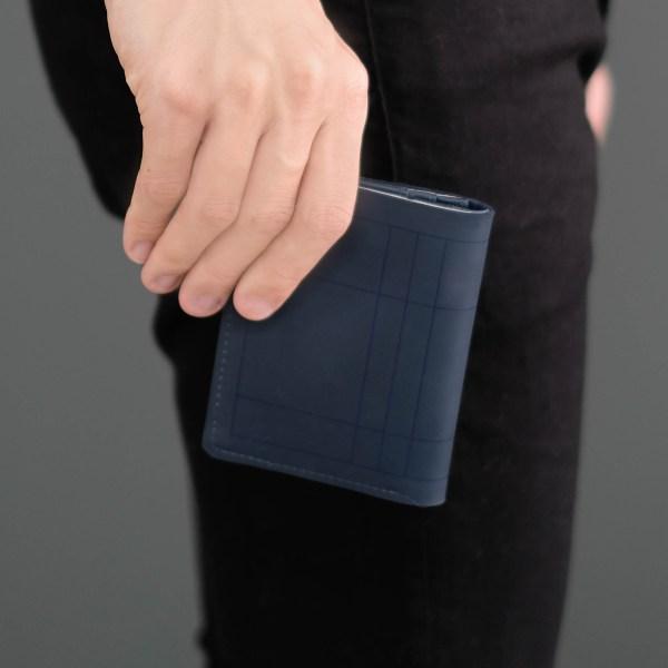 HIDDEN Wallet S (27)