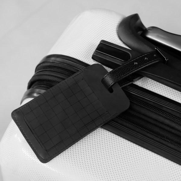 HOLI Luggage-Black01