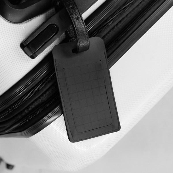 HOLI Luggage-Black04