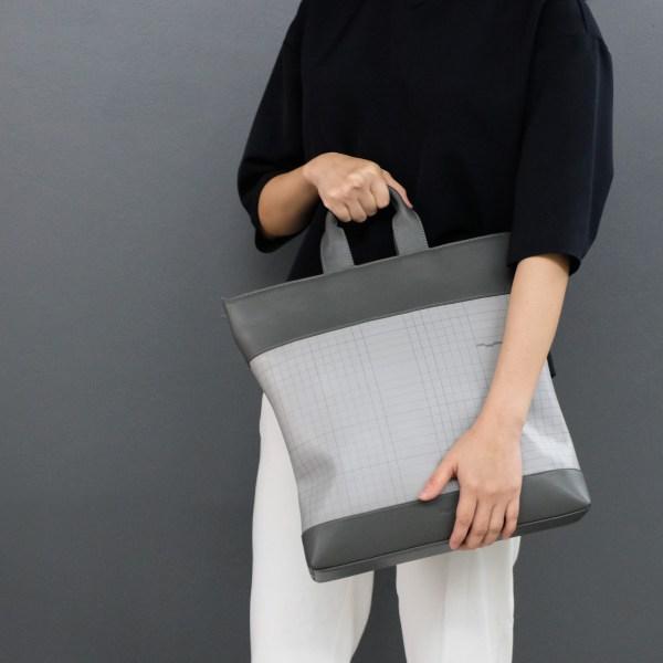 HUM S-Gray gray (9)